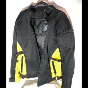 Himalaya Motor Bike Wear Size 3X
